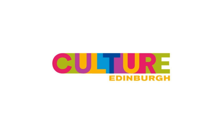 Culture Edinburgh