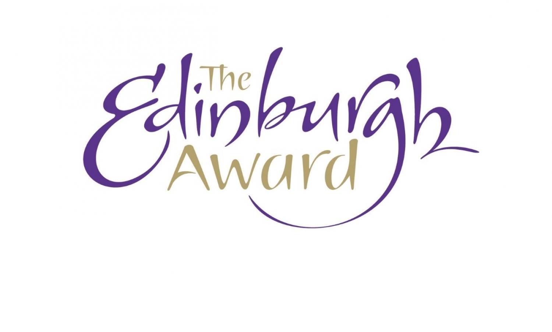 The Edinburgh Award