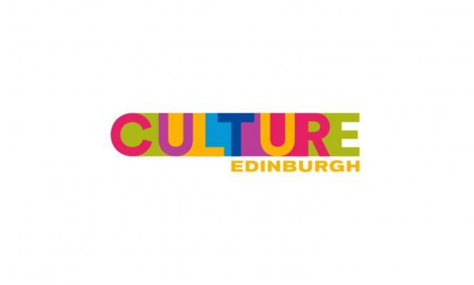 Culture Edinburgh