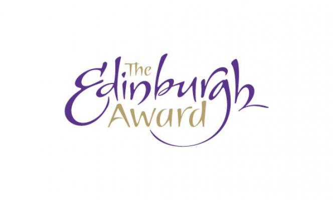 Edinburgh Award